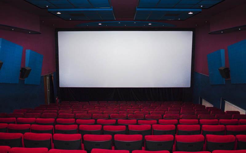 Jumlah Film Sedikit, Bioskop di Malaysia Setop Beroperasi
