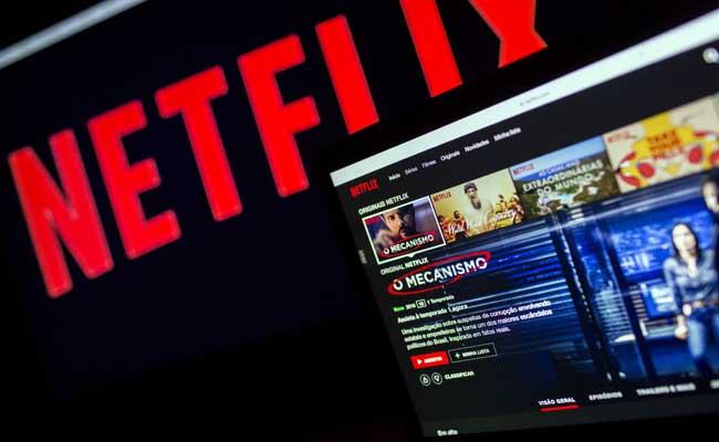 Nonton Film & Serial di Netflix Bisa Via Offline, Begini Caranya