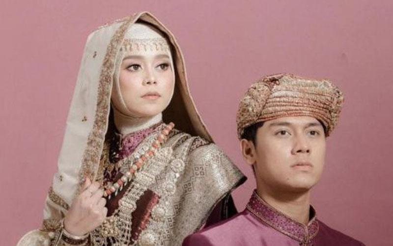 Takut Berzina, Alasan Rizky Billar Menikah Siri dengan Lesti Kejora